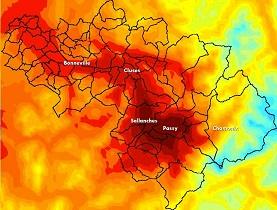 PM10 compilation hivernale